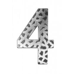 Číslo CD4