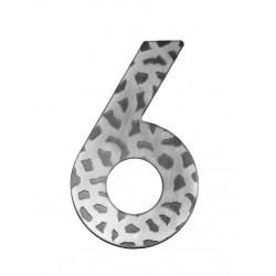 Číslo CD6