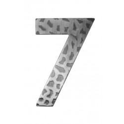 Číslo CD7