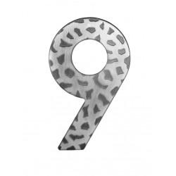 Číslo CD9