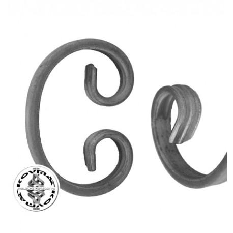 Céčko CE02