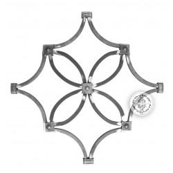 Ornament OR064
