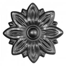 Květ KV10