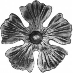 Květ KV11