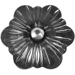 Květ KV14