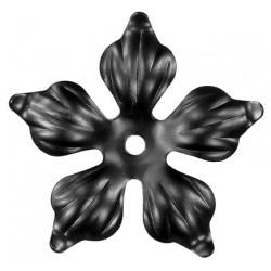 Květ KV16