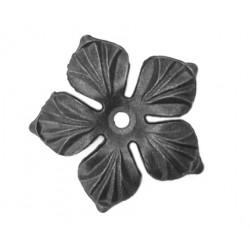Květ KV17