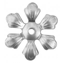 Květ KV18