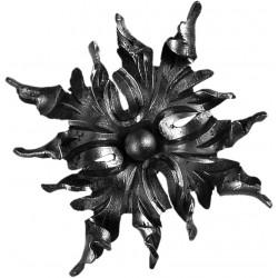 Květ KV30