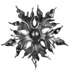 Květ KV31
