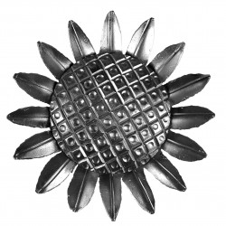 Květ KV33