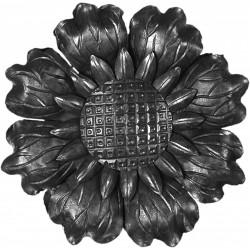 Květ KV34
