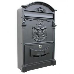 Poštovní schránka SCH1