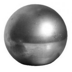 Koule DG150