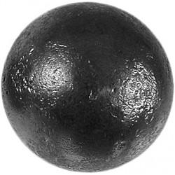Koule GU25