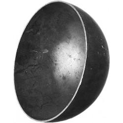 Koule PG120