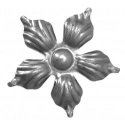 Květ KV15