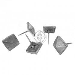 Kovaný hřebík KC01