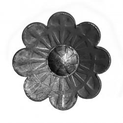 Květ KV13
