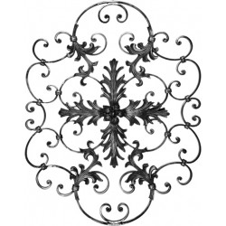 Ornament OR045