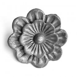 Květ KV03