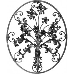 Ornament OR049
