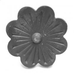 Květ KV05