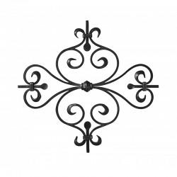 Ornament OR083
