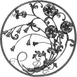 Ornament OR052