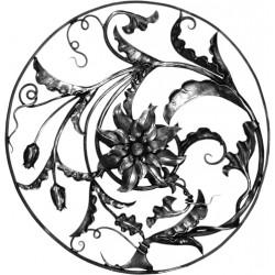 Ornament OR053