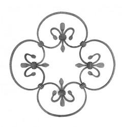 Ornament OR003