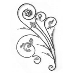 Ornament OR017L