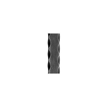 Zdobená pásovina VP03